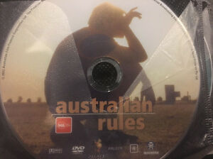 Australian and Aboriginal DVDs The Gardens Darwin City Preview