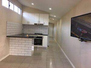 Granny flat Mount Lewis Bankstown Area Preview