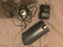 Cobolt speechmaster colour detector Findon Charles Sturt Area Preview