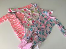 3 bonds wondersuits in exc conditions 3-6months Kinross Joondalup Area Preview