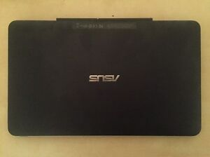 Asus Transformer Laptop/Tablet t300 chi Subiaco Subiaco Area Preview