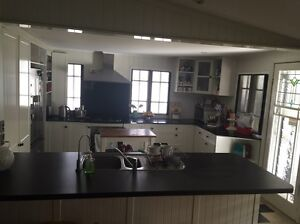 Kitchen for sale Clayfield Brisbane North East Preview