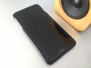 Perfect condition iPhone 6 Plus 64gb unlocked Eight Mile Plains Brisbane South West Preview