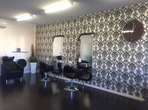 Hairdressing Salon Quick Sale! Ashford West Torrens Area Preview