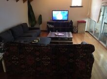Room for rent in share house Dunsborough Busselton Area Preview