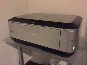 Canon MP630 printer/scanner Tamarama Eastern Suburbs Preview
