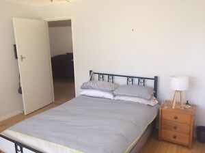 Room for Rent - Nice house, Quiet area Woy Woy Gosford Area Preview