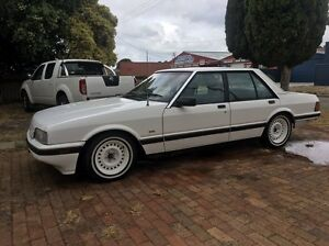 1987 xf falcon Albany Albany Area Preview