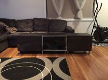 IKEA tv unit South Windsor Hawkesbury Area Preview