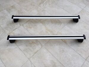 Audi Q5 Roof racks Liverpool Liverpool Area Preview