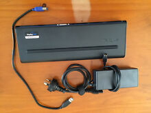 Targus USB 3.0 SuperSpeed™ Dual Video Docking Station Lutwyche Brisbane North East Preview