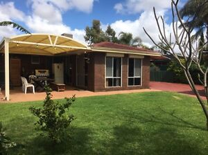Room to rent Wilson. Large spacious house huge block. Free NBN Wilson Canning Area Preview
