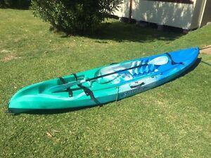 Ocean Kayak Salamander Bay Port Stephens Area Preview
