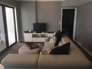 Beautiful Room to Rent in Kangaroo Point Kangaroo Point Brisbane South East Preview