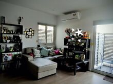 2 bedroom for 6 month let in Bentleigh (furnished, bills incl) Bentleigh Glen Eira Area Preview