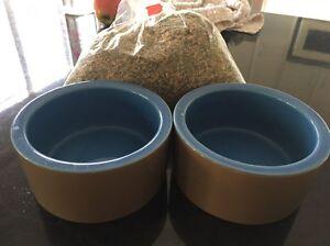 Rabbit food/straw/bowls Golden Square Bendigo City Preview