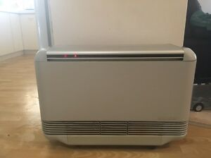 Gas Heater Boeing SLE Palmyra Melville Area Preview