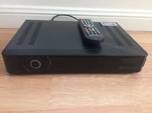Digital Video Recorder 500GB Paralowie Salisbury Area Preview