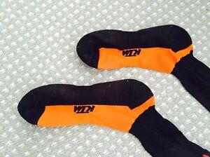 KTM very long Compression Socks Margate Kingborough Area Preview