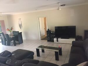 Room for rent! Driver Palmerston Area Preview