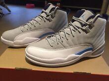 Jordan 12 wolf grey . Yeezy NMD 1 2 31 Melbourne CBD Melbourne City Preview