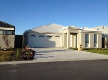 Beautiful home for Rent opposite parklands. Forrestdale Armadale Area Preview