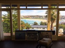 Bondi - Ben Buckler - Penthouse style fully furnished North Bondi Eastern Suburbs Preview