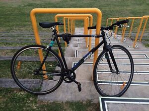 Bike for sale, needs to be sold ASAP. Fortitude Valley Brisbane North East Preview