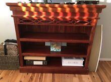 Bookshelf Ambarvale Campbelltown Area Preview