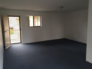 Unit For Rent in Taringa: 2 Bed - 1 Bath - 1 LUG - REDUCED Taringa Brisbane South West Preview