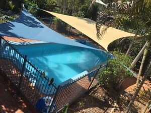 Couple or single to share amazing Jingili house. Jingili Darwin City Preview