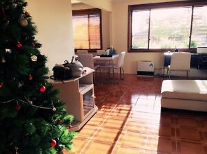 Rooms for rent Colyton Penrith Area Preview