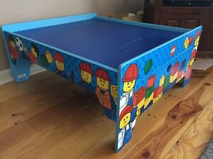 Lego table North Haven Port Adelaide Area Preview