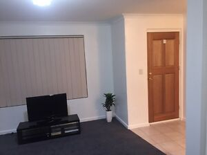 2 rooms available in a quiet atmosphere Bassendean Bassendean Area Preview