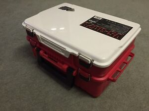 Tackle box Brand new never used Cannington Canning Area Preview