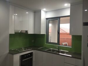 Brand New 2 Bdm 60 sqm Granny Flat for Rent Concord Canada Bay Area Preview