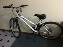 Bicycle Sale Footscray Maribyrnong Area Preview