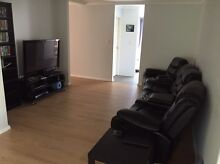 Housemate Wanted $125 p/w Munster Cockburn Area Preview