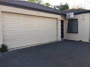 Balga House for rent $350/week Balga Stirling Area Preview