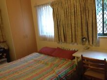 Spring Hill ensuite private room for rent Spring Hill Brisbane North East Preview
