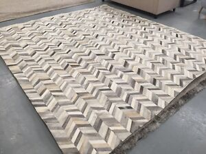 Massive Rug Clearance! SAMPLES AND DISPLAYS Eumemmerring Casey Area Preview