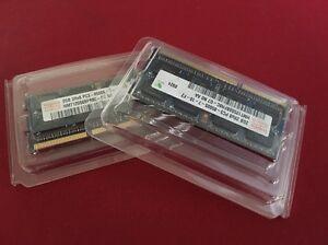 Mac 2x2 GB memory for Macbook pro/Macbook/Laptop/Notebook Malvern East Stonnington Area Preview