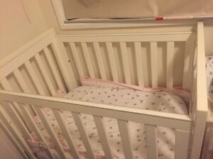 Infant cot Denman Muswellbrook Area Preview