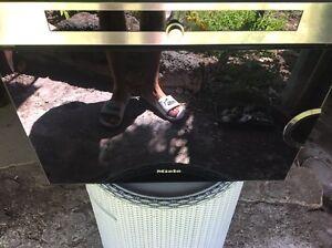 Miele DG 1050 Steam Oven Norman Park Brisbane South East Preview