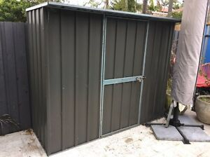 Free shed .  1st to arrive and dismantle North Bondi Eastern Suburbs Preview