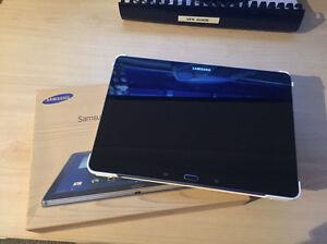 Samsung Galaxy Tab 10.1 2014 Edition Capalaba Brisbane South East Preview