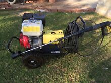 Karcher HD1050B High Pressure Cleaner / Washer High Wycombe Kalamunda Area Preview