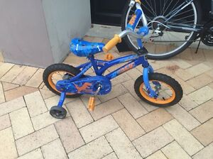 Kids bikes Coomera Gold Coast North Preview
