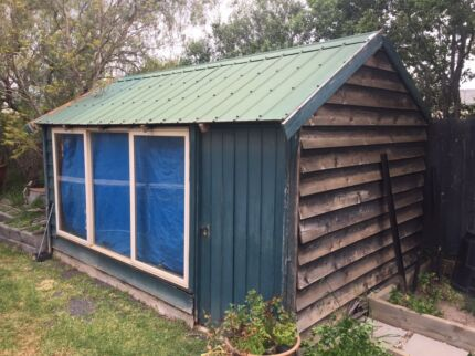 garden shed sheds storage gumtree australia greater dandenong