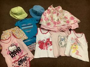1+ baby clothes Chiswick Canada Bay Area Preview